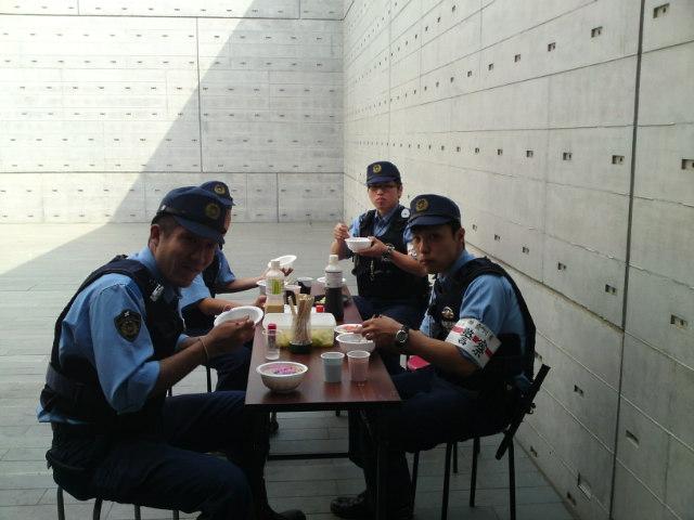 警察官や刺青やくざとSEX経験ある人★2xvideo>1本 YouTube動画>6本 ->画像>163枚