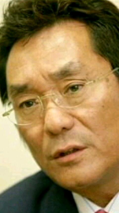 松木謙公衆議院議員 東日本大震災の現地を視察して語る。
