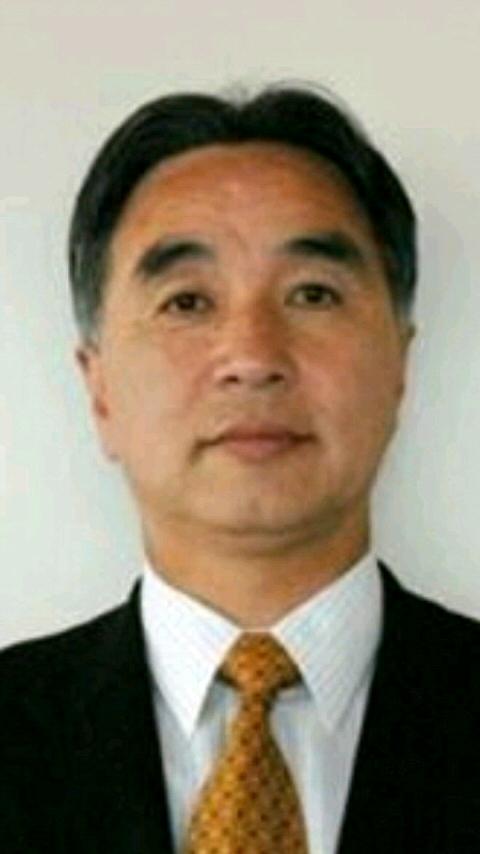 平野達男震災担当復興相の発言について